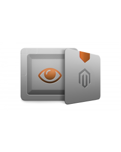 Magento 2 Backend Development I - 10 October 2019