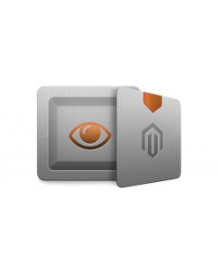 Magento 2 Backend Development II - 11 October 2019