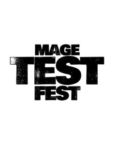 MTF2 Workshop 1 - Magento Functional Testing Framework